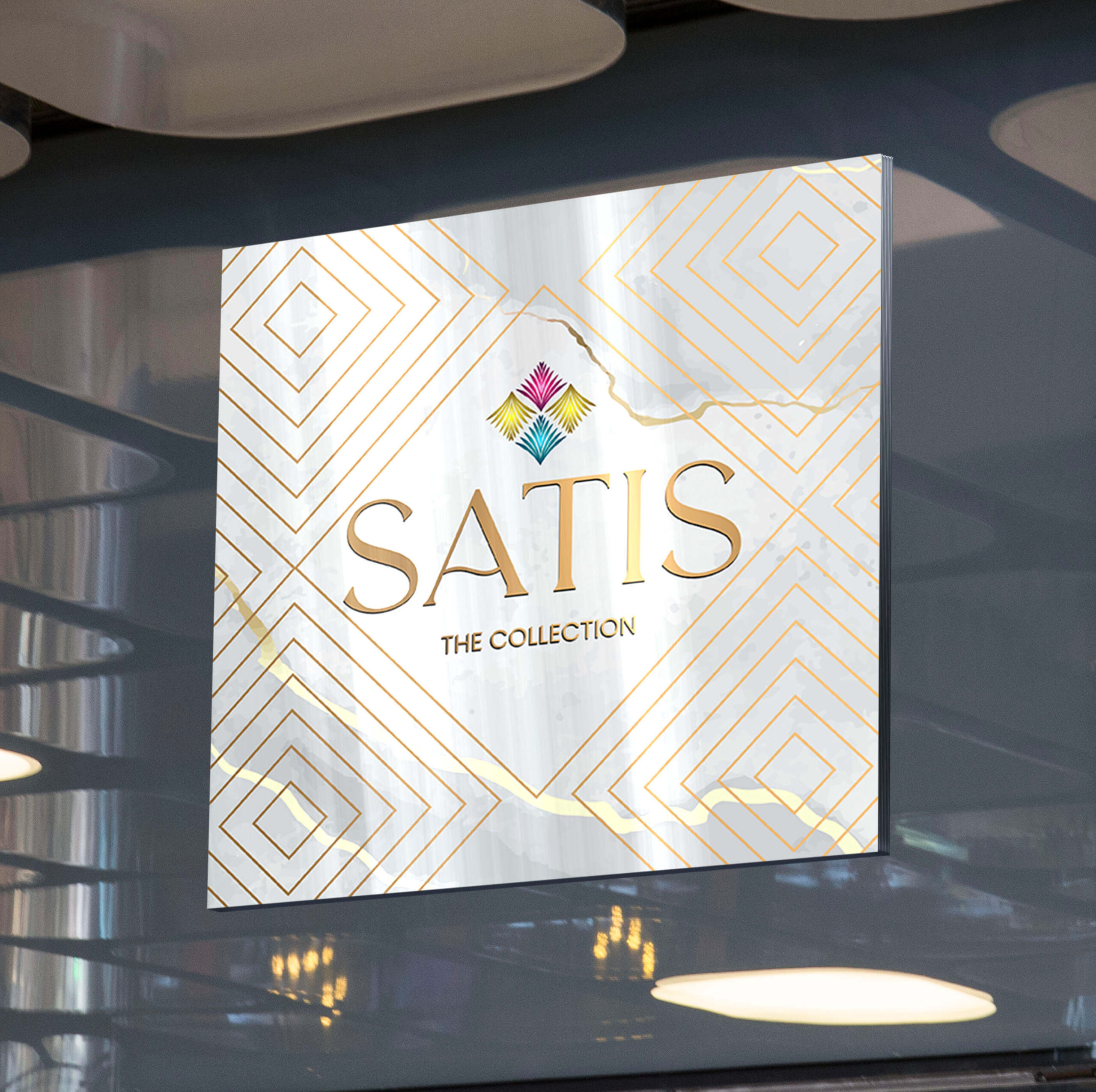A16-Business-Logo-Design-scaled