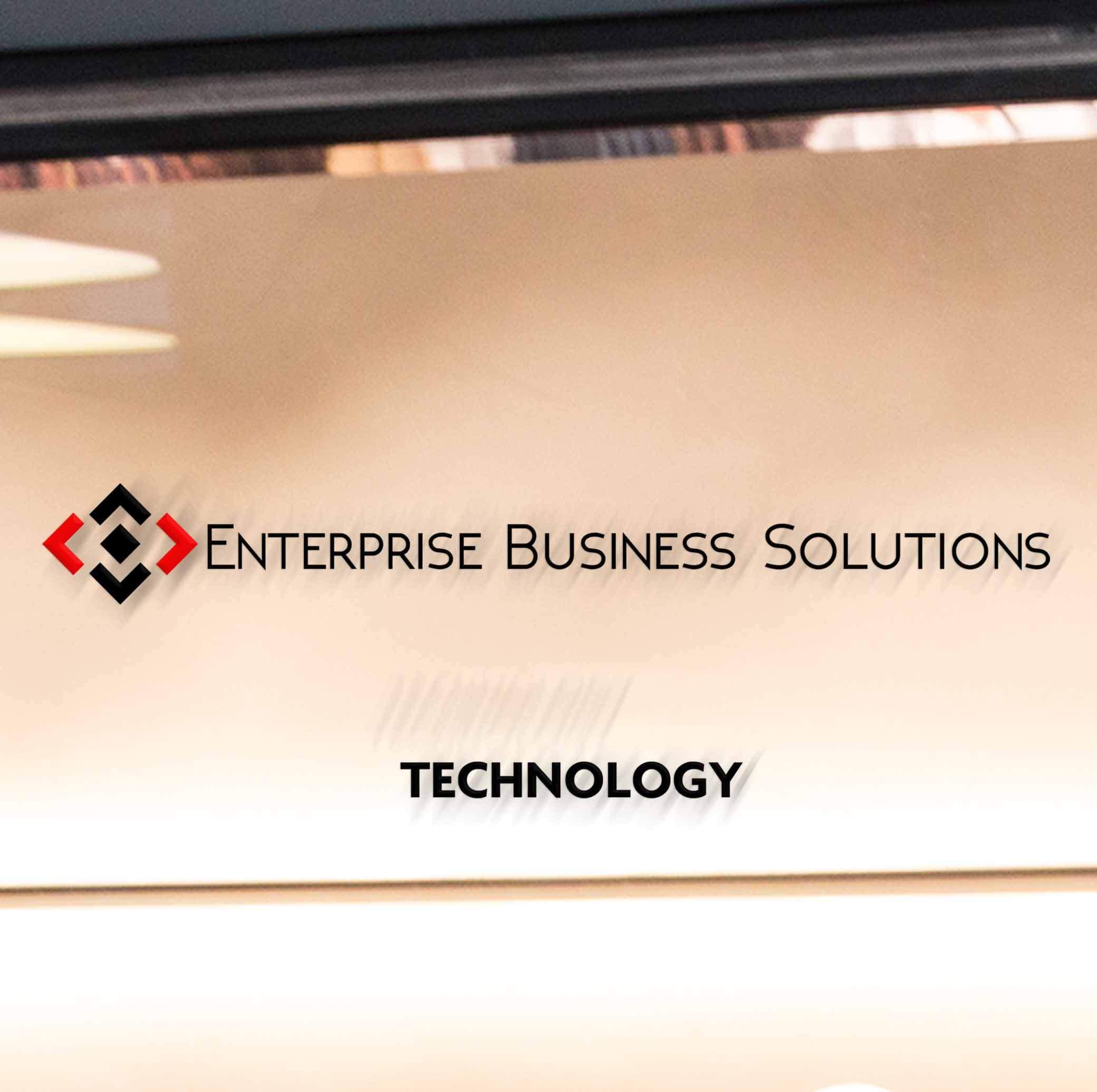 A9-Business-Logo-Design