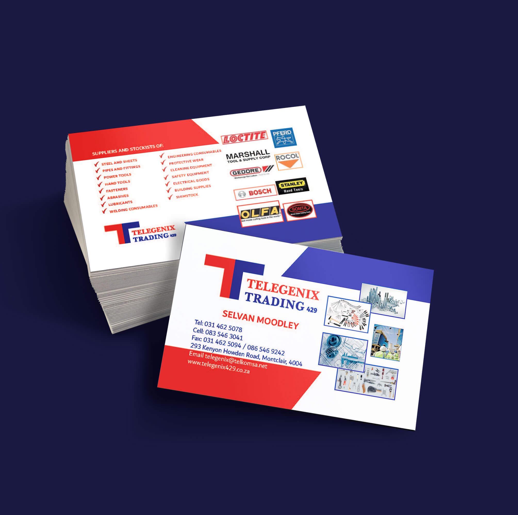 B1-Graphic-Design-Corporate-Identity