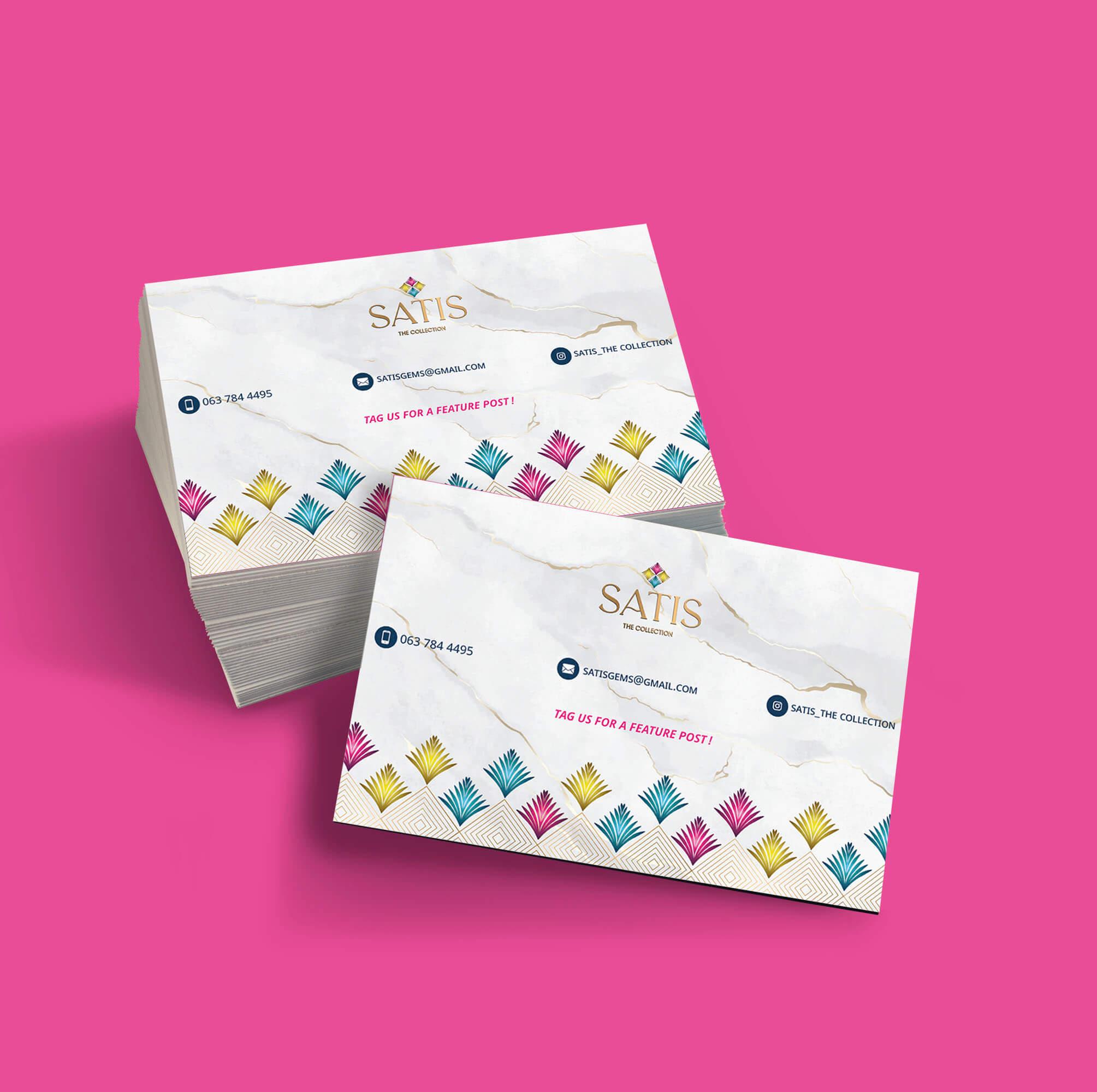 B9-Graphic-Design-Corporate-Identity