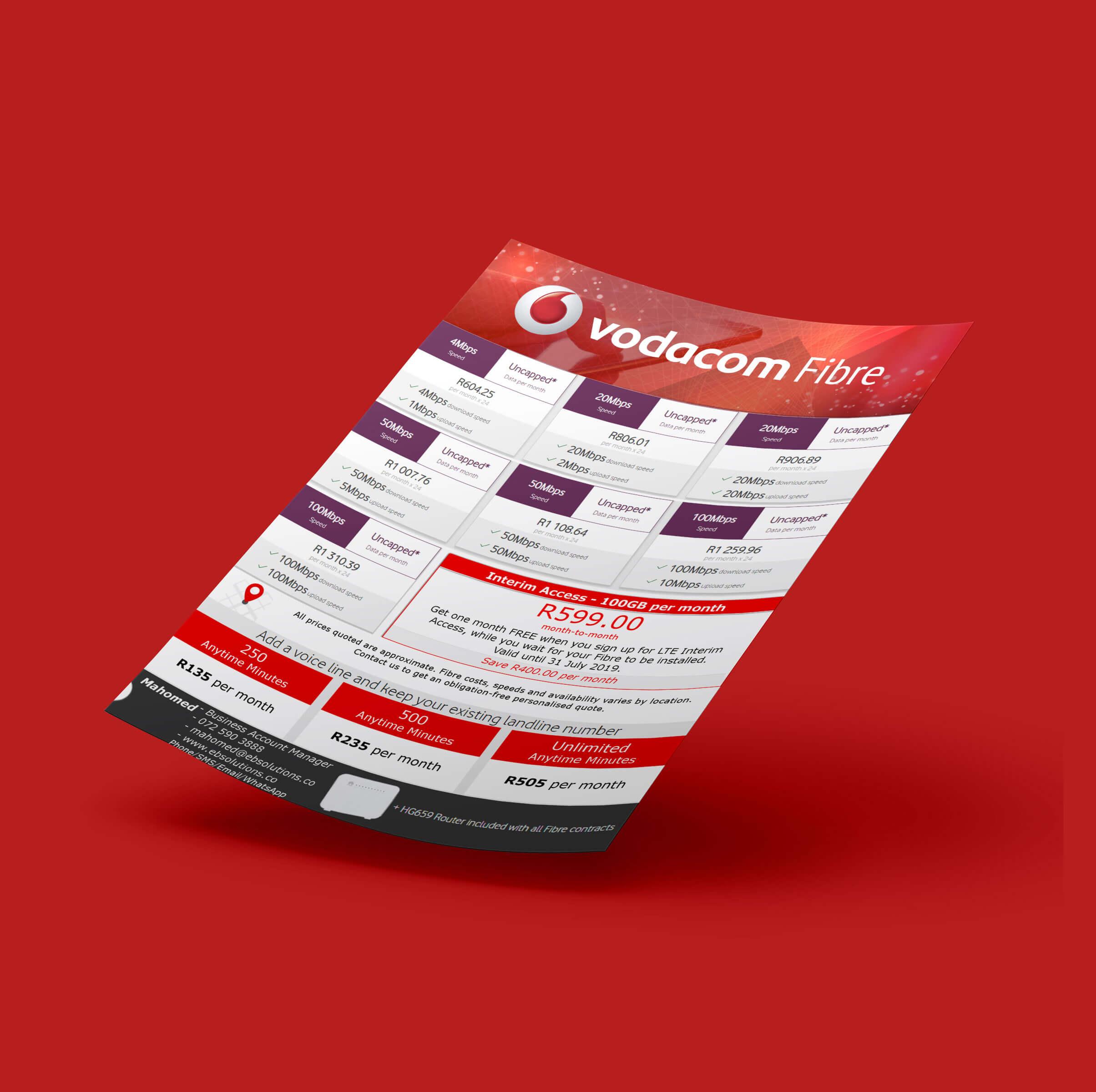 E4-Graphic-design-corporate-identity