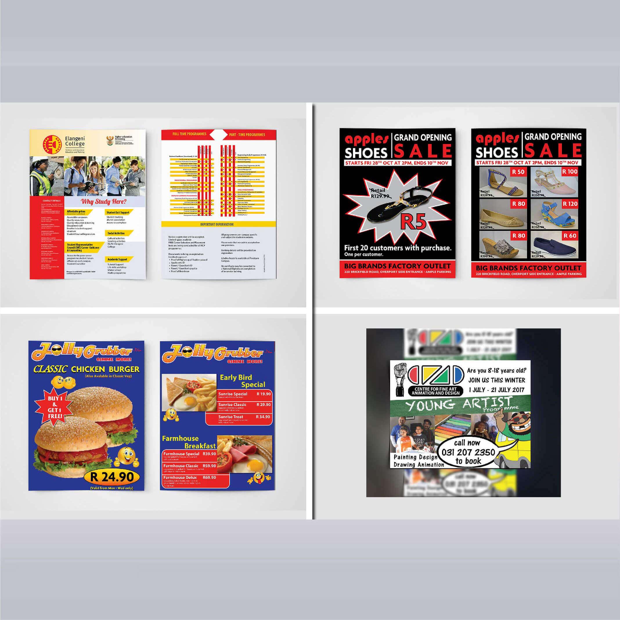 E9-Graphic-design-corporate-identity