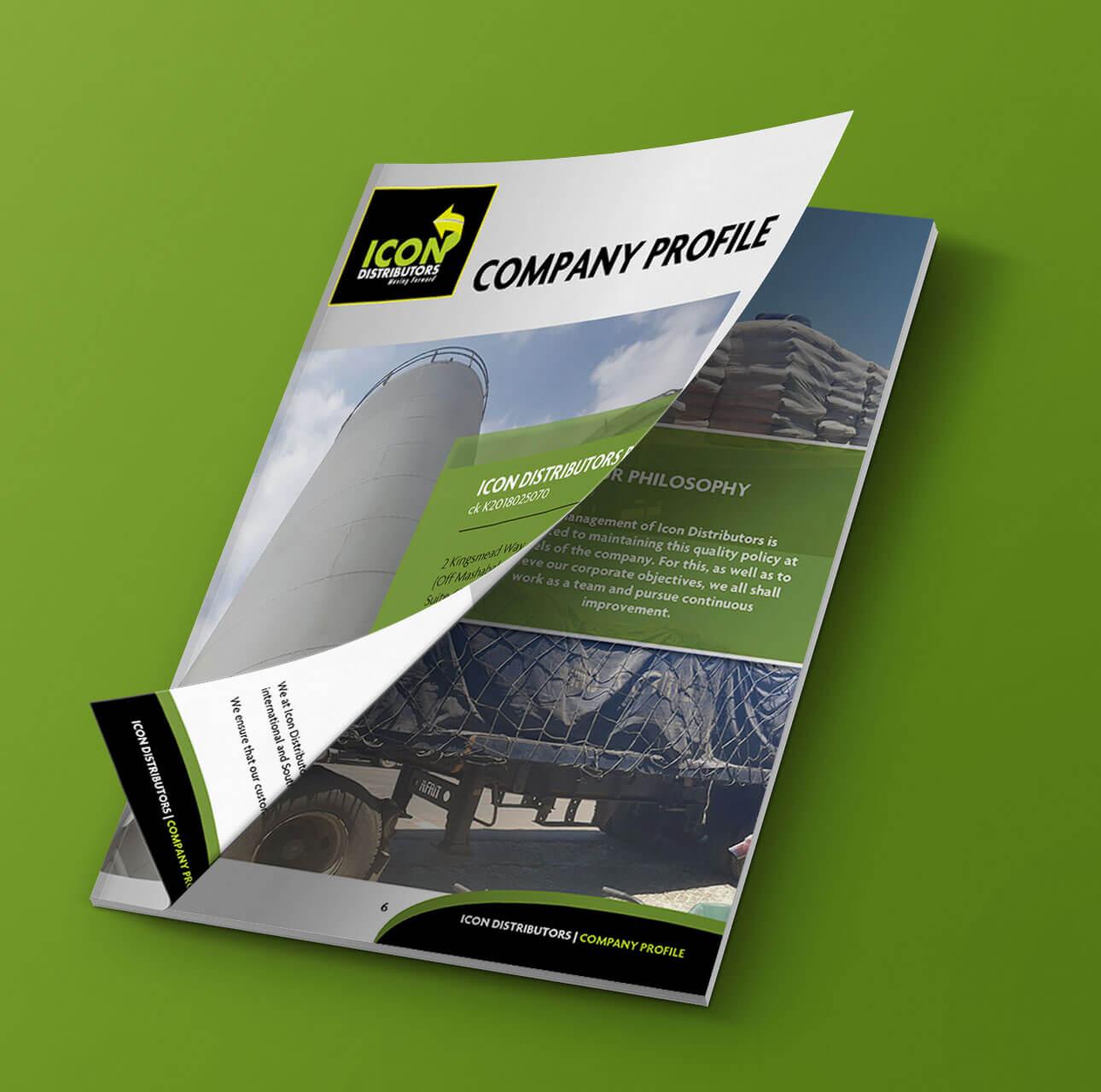 G1-Company-profile-design