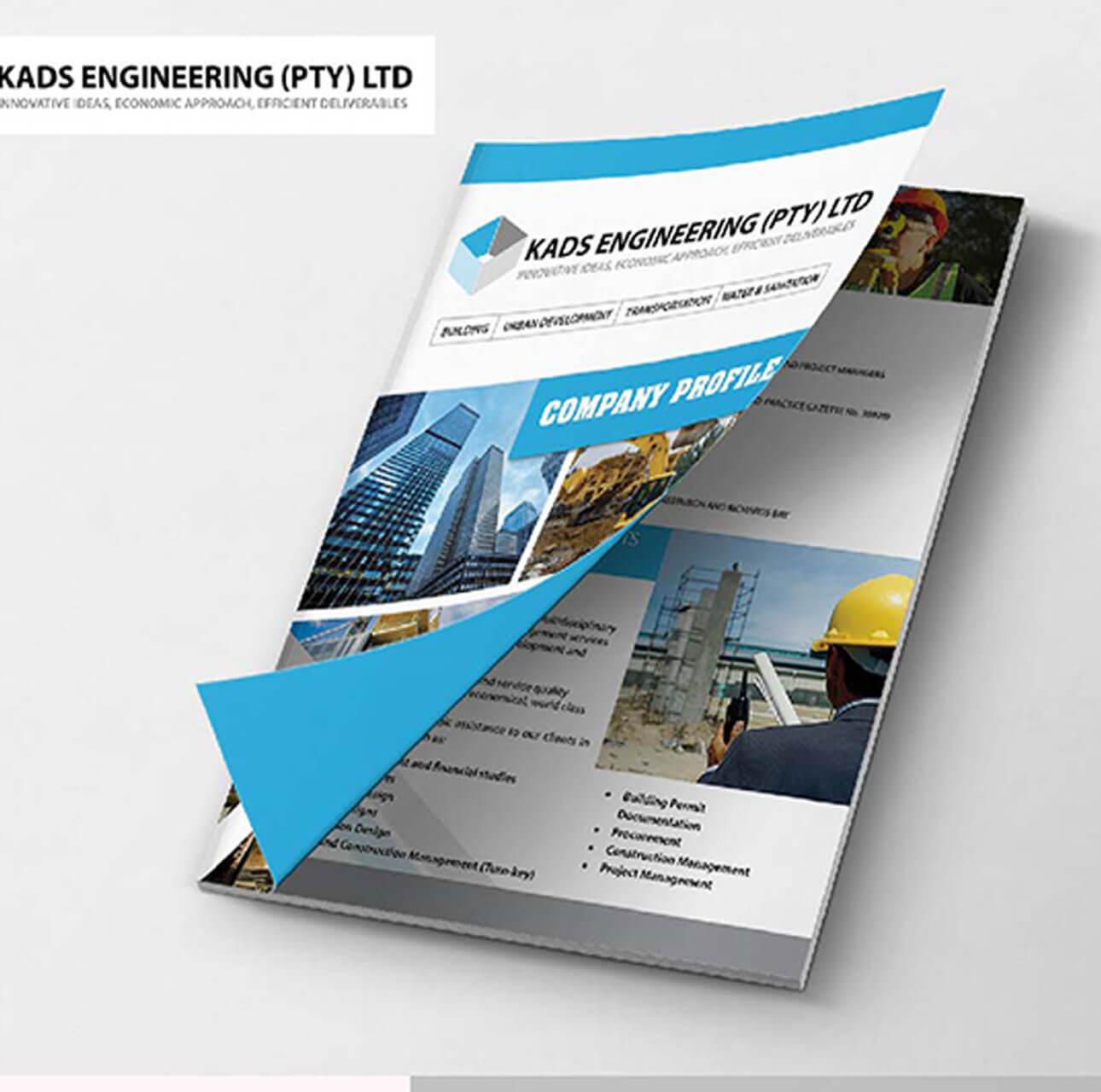 G6-Company-profile-design