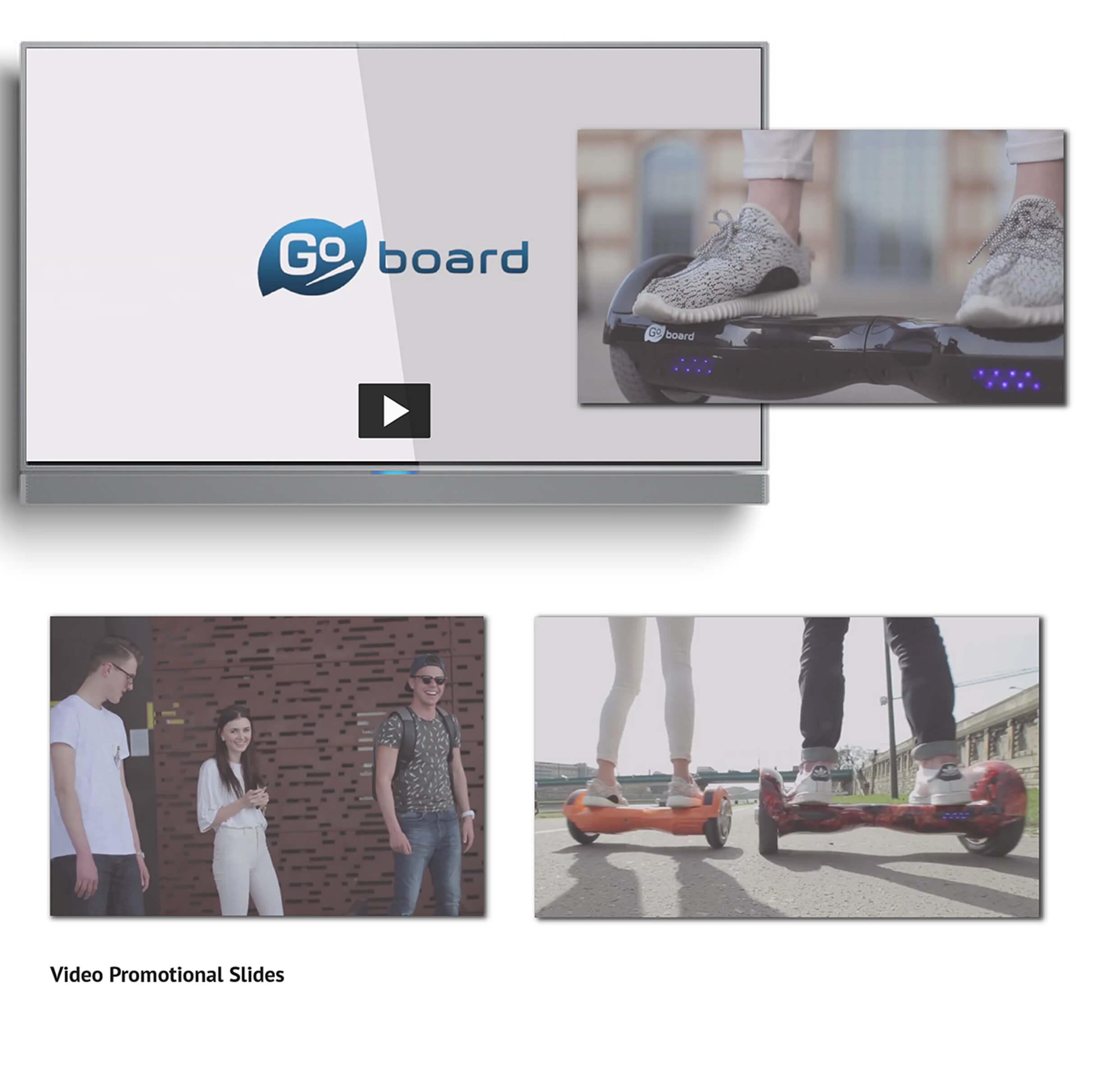 J2-Graphic-design-corporate-identity