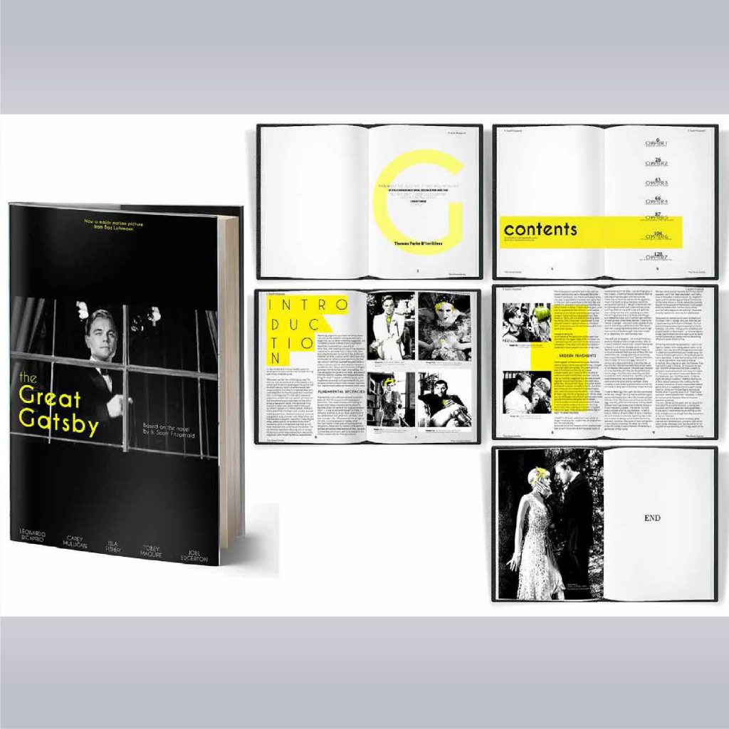 O2- graphic design